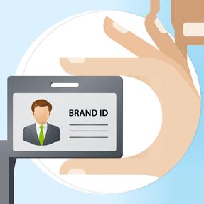 Brand Identity Kochi | Brand Consulting Kochi