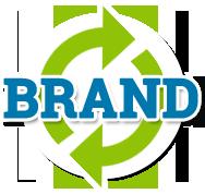 Branding kochi | Brand Strategies Kochi