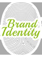 Brand Identity Kochi and Kerala
