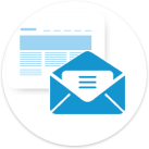 Email Marketing Services | Digital Marketing Kochi