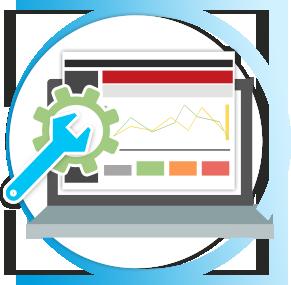 sitecore development company