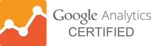 google-analytics-badge